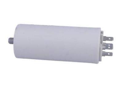 CMS25/425VAC-DUCATI