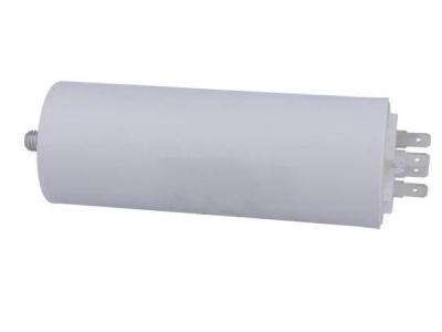 CMS45/450-DUCATI
