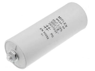 CMS45/450F-MIFLEX