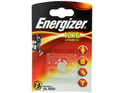 CR1216-ENERGIZER