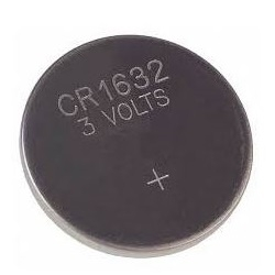 CR1632-GP