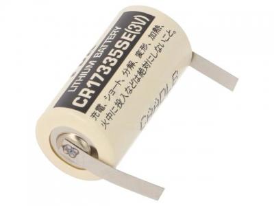 CR17335SE(3V)-FDK