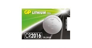 CR2016-GP