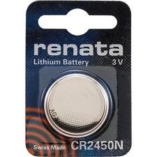 CR2450-RENATA