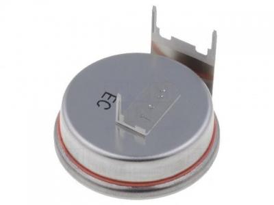 CR2477N-PCB/RN-RENATA