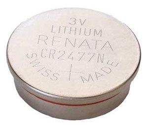 CR2477N-RENATA
