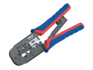 CRIMP PLIER-975110-KNIPEX