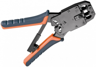 CRIMP-PLIER-50284