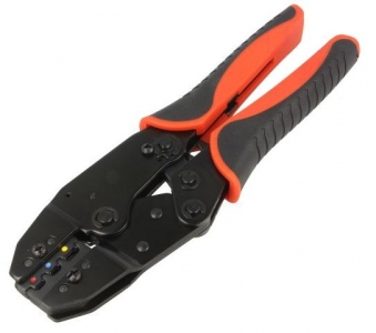 CRIMP-PLIER-NB-336