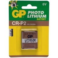 CRP2-GP