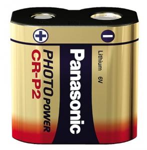 CRP2-PANASONIC