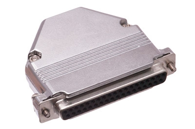 DSC-237M