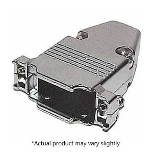 DSC-309M