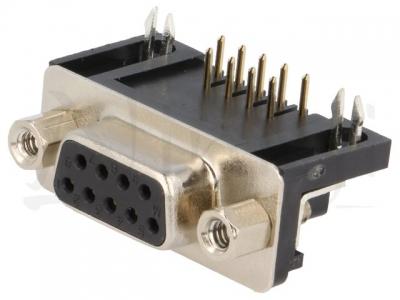 DSC-409-PCB