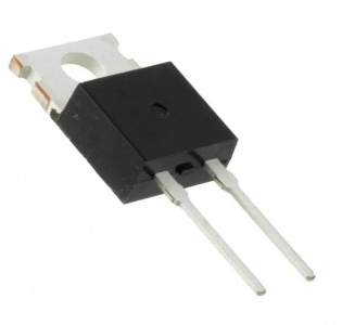 DSEI25-06A-IXYS(TO220)