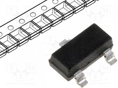 DTC114EU-NXP