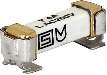 EST3.15A-SMD-UMZ250-SCHURTER