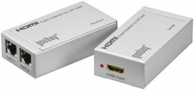 EXTENDER-RJ45-HDMI-60822