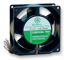 FAN120/115-4E-115B-21-BISONIC(