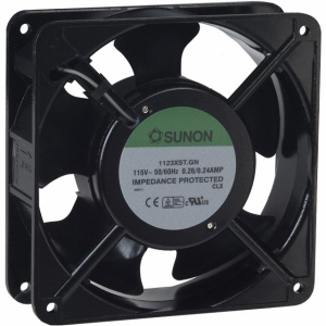 FAN120/115-SP100A1123XBT-SUNNO