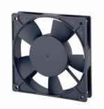 FAN120/12-BP1202512H-BISONIC(C