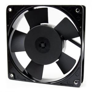 FAN120/230-12P-230HST-BISONIC