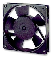 FAN120/230-12P-230LB-BISONIC