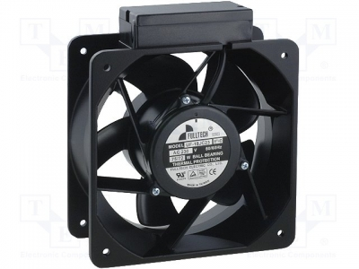 FAN180/230-UF18JC23BTHD-FULLTE