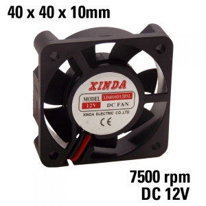 FAN40/12-FD4010(CHINA)