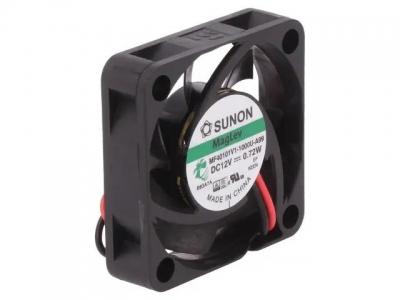 FAN40/12-MF40101V1-A99-SUNON