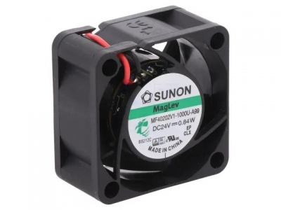 FAN40/24-MB40202V1-A99-SUNNON