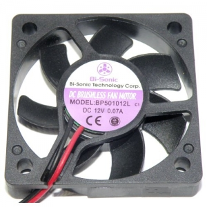 FAN50/12-BP501012L-BISONIC(CH)