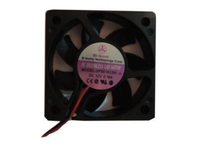 FAN50/12-SP501512H-BISONIC(CH)