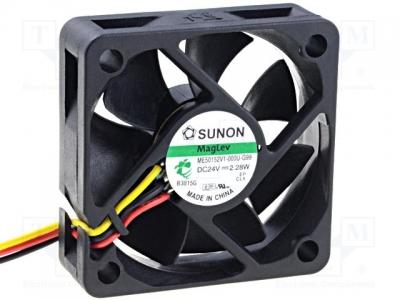 FAN50/24-ME50152V1-G99-SUNON