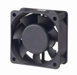 FAN60/12-BP602512H-03-BISONIC(