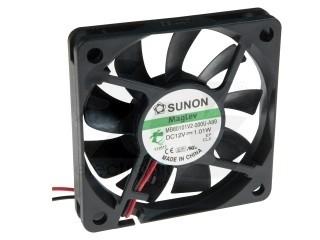 FAN60/12-MB60101V2-A99-SUNON