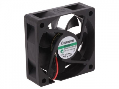 FAN60/12-MF60201VX-A99-SUNON