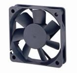 FAN60/12-SP601512H-02-BISONIC