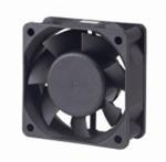 FAN60/24-BP602524L-03-BISONIC(