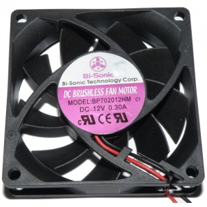 FAN70/12-BP702012HM-BISONIC(CH