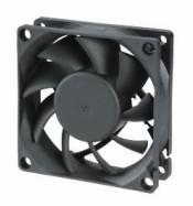 FAN70/12-SP702012L-BISONIC(CH)