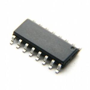 FAN73402MX-ON(SO16)