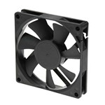 FAN80/12-BP801512M-BISONIC(CH)