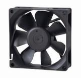 FAN80/24-BP802524L-03-BISONIC(