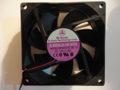 FAN92/12-BP922512L-02-BISONIC(