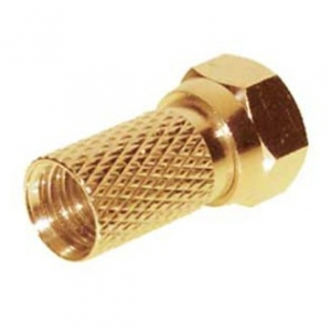 FC-010(6.8MM)GOLD
