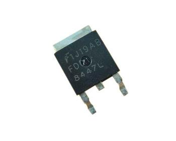 FDD8447L-FSC