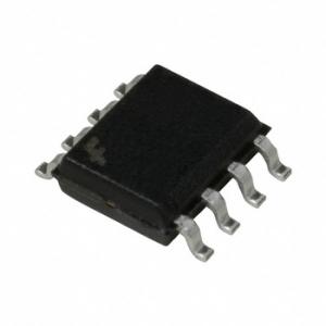 FDS4559-FSC