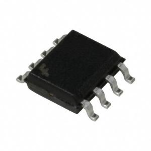 FDS6900AS-FSC(UK)