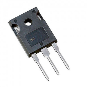 FGH40N60SMD-FSC(TO247)